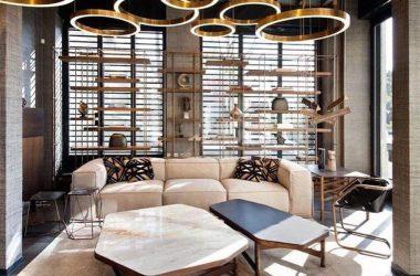 Interior_decoration_portfolio
