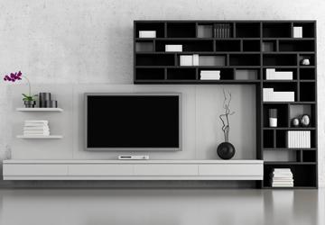interior-designing-box1-tehranbranding