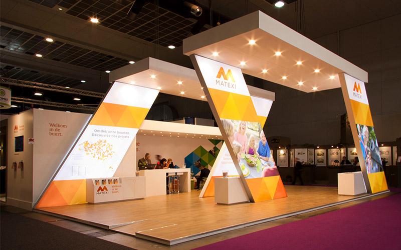 exhibition-structure-tehranbranding