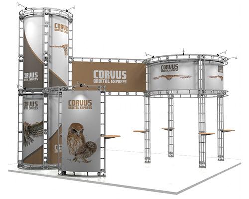exhibition-structure-tehranbranding1