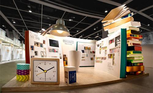 exhibition-structure-tehranbranding2