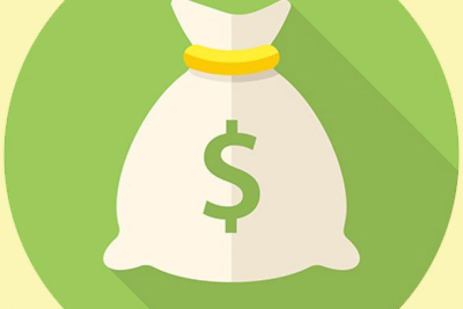 چگونه بودجه غرفه سازی را تعیین کنیم